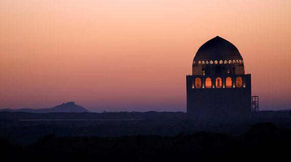 itinerary-turkmenistan-1
