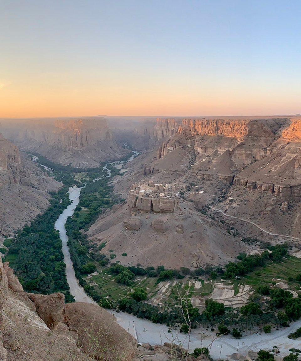 trip-hero-yemen2