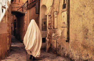 algeria-photo-grid-1