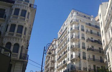 algeria-photo-grid-2