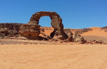 algeria-photo-grid-5