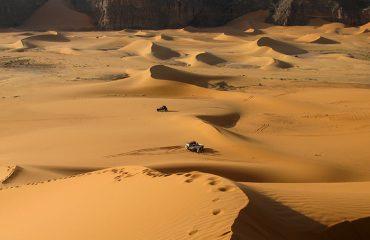 algeria-photo-grid-6