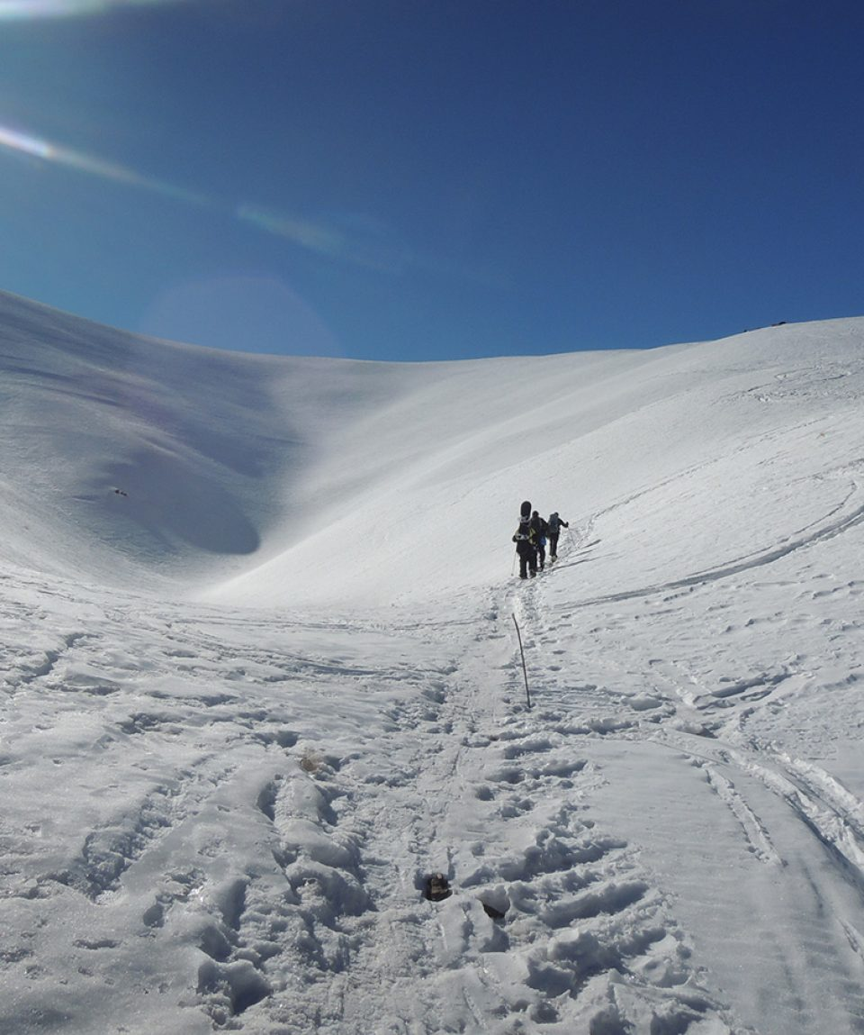 ski-afghan-hero-2