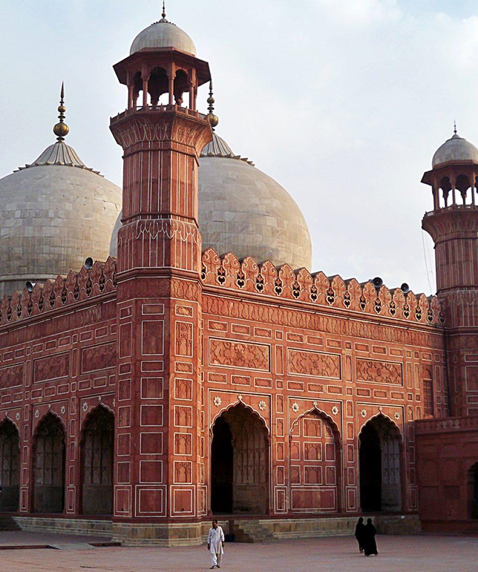 trip-hero-pakistan2